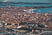 Venice By Plane